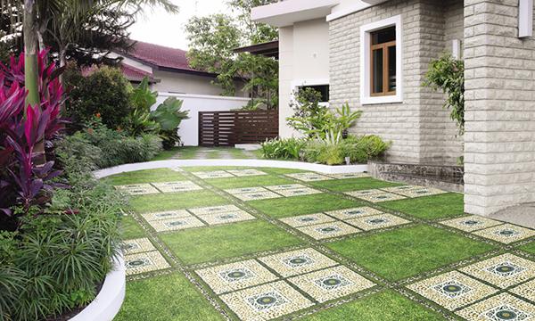 công ty cung cấp gạch lát sân vườn uy tín-04