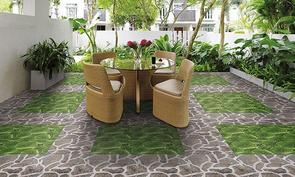 công ty cung cấp gạch lát sân vườn uy tín-03