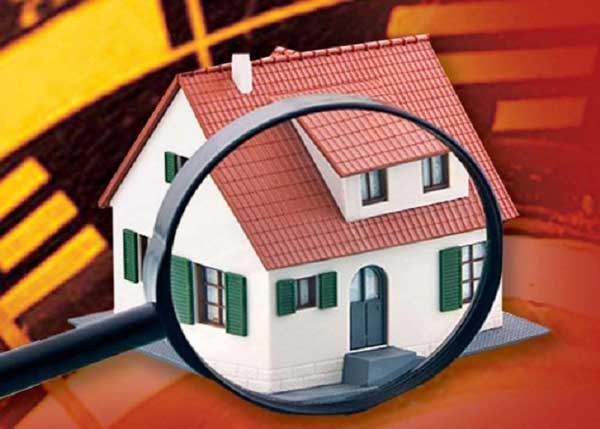 Lưu ý mượn tuổi làm nhà năm 2021 GIA CHỦ CẦN BIẾT 3