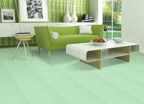 Xu hướng chọn màu gạch lát nền phòng khách đẹp 2021 5