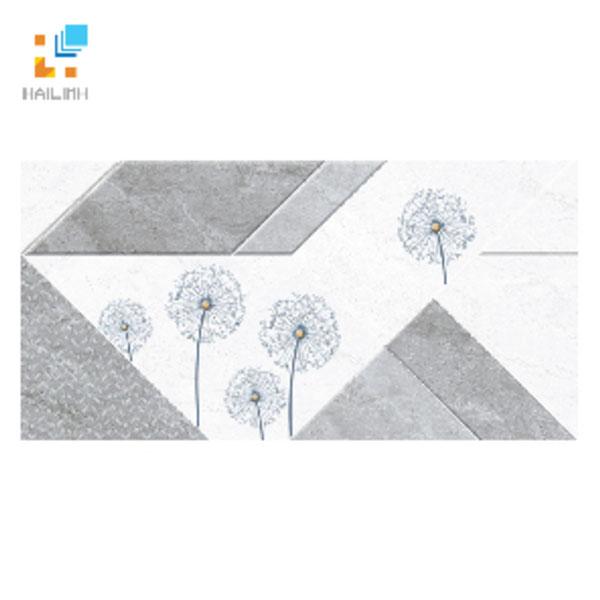 TOP mẫu gạch ốp tường trang trí phòng khách đẹp xuất sắc 2021 3