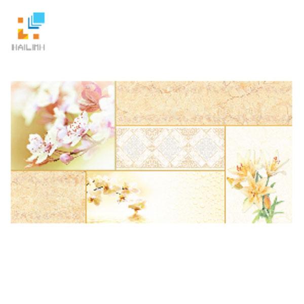 TOP mẫu gạch ốp tường trang trí phòng khách đẹp xuất sắc 2021 5